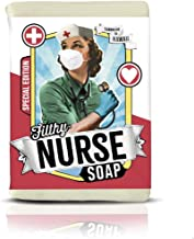 product image for Filthy Farmgirl Nurse Special Edition Brave Heroes Saving Lives