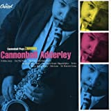 Songtexte von Cannonball Adderley - Cannonball Plays Zawinul