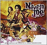 Ost: Navajo Joe