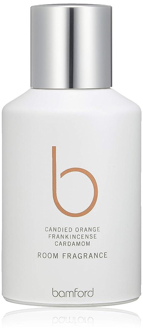 一般的なやりがいのあるアイスクリームbamford(バンフォード) オレンジルームフレグランス 100ml