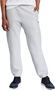 Champion - Pantalones de chándal para Hombre: Amazon.es: Ropa y ...