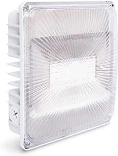 Best asd lighting corporation Reviews
