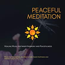 Best happiness meditation music Reviews