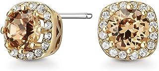 Mestige Earrings for Women, MSER3972