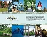 DuMont Reise-Taschenbuch Reiseführer Rügen & Hiddensee: mit Online Updates als Gratis-Download - 3