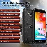 Zoom IMG-2 ulefone armor x7 2020 4g