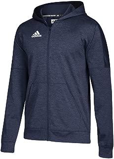 Athletics Team Issue Full-Zip Hoodie