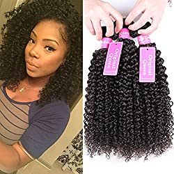 which is the best cheap curly weave in the world