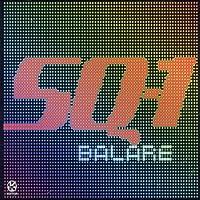 Balare