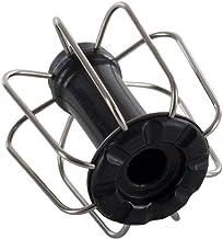 Moulinex - Varilla de repuesto para accesorio de repostería