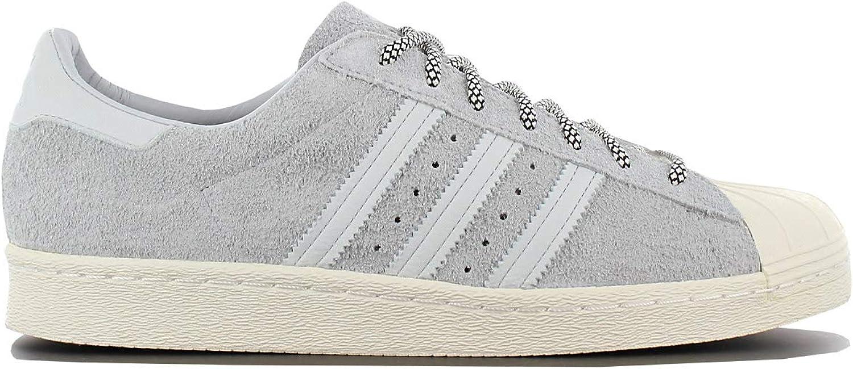 Adidas Superstar 80s, Größe Adidas 40 2 3