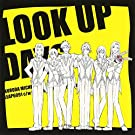 Look Up Days