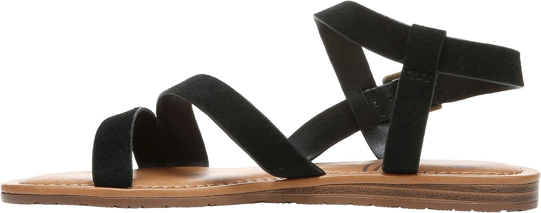 Outstanding ZODIAC Women's Sandal Yuri Virginia Beach Mall