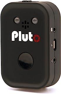 Pluto Trigger mit N3Kabel für Canon–Fernbedienung, Timelapse, Startrail, HDR, Video, Lightning, Sound/Licht/Laser/Motion Triggerung, Wassertropfen Kollision, Smartphone Triggerung und mehr
