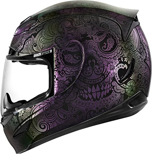 Icon Airmada Chantilly Opal Helm XXL (63/64)