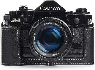 Amazon.es: Canon A1