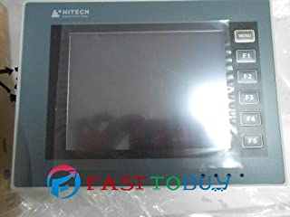 Tool Parts PWS6620T-P 5.7inch HMI touch screen