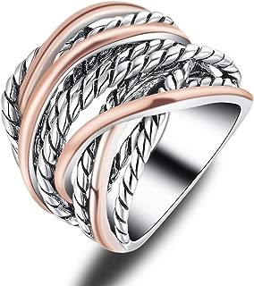 Best big size gold ring design Reviews