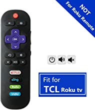 Best tcl 55s401 remote Reviews