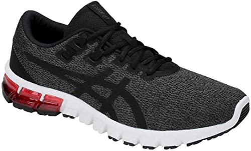ASICS - Baskets Gel Quantum 90-1021A123 021