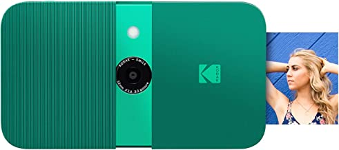 Best camera photo instant Reviews