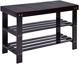Best storage bench and shelf Reviews