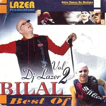 Best of Bilal, Vol. 2
