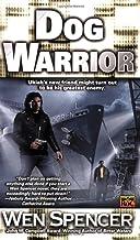Dog Warrior (Ukiah Oregon)