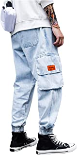 Schiesser Basics giovani a lungo sotto-Pantaloni in Blu 92 98 104 116 128 140 NUOVO