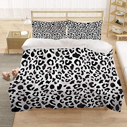 juego de sabanas infantiles cama 90,,Cubierta de la colcha de cama Cubierta de la colcha de impresión 3D (con la abertura y cierre de la cremallera), 3 piezas (1 cubierta de colchas + 2 pillowcasas)-