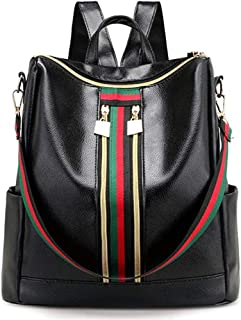 hot sale online 4d7c2 8b2f6 Amazon.it: Gucci - 20 - 50 EUR: Cancelleria e prodotti per ...