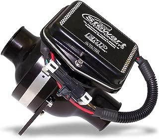 EMP/Stewart Components E558A-BK Black Inline Electric Water Pump