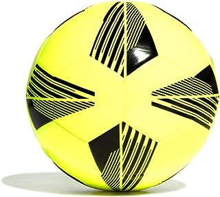 adidas mens Tiro Club Ball Team Solar Yellow/Black 4