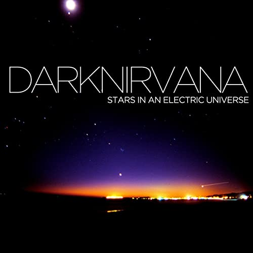 Chords of Orion by Dark Nirvana on Amazon Music - Amazon com