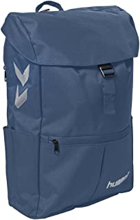 Hummel Tech Move Mochila Unisex adulto