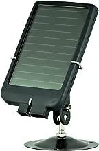 Best ltl sun solar charger Reviews