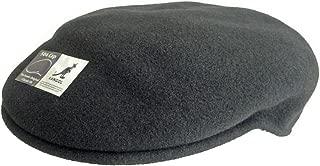 Amazon.es: Negro - Boinas / Sombreros y gorras: Ropa