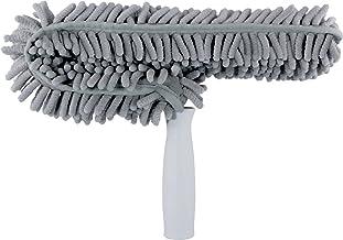 Unger Microfiber Ceiling Fan Duster