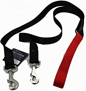 2 Hounds Freedom No Pull 1 Inch Training Leash ONLY Works with No Pull Harnesses