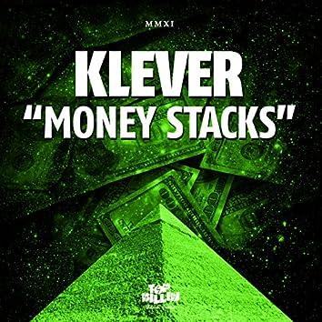 Money Stacks EP