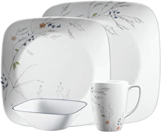 Corelle Boutique Adlyn 16-pc Dinnerware Set