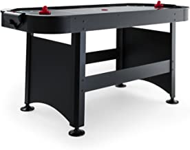 Amazon.es: air hockey