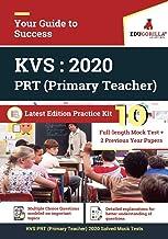 Kvs Prt Books