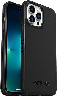 OtterBox na Apple iPhone 13 Pro Max / iPhone 12 Pro Max, Eleganckie, odporne na upadek, ochronne etui, Symmetry Series, Cz...