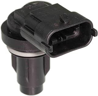 NTK EC0112 Engine Camshaft Position Sensor