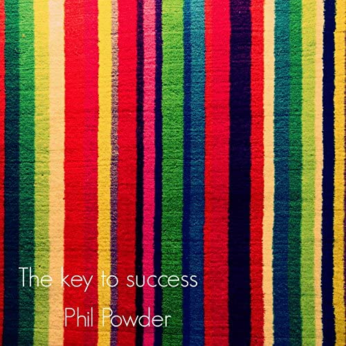 Phil Powder