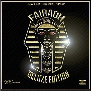 Fairaoh (Deluxe Edition)