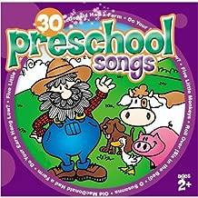 cds preschool