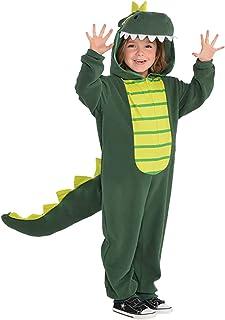 Sélection de déguisement pour enfant