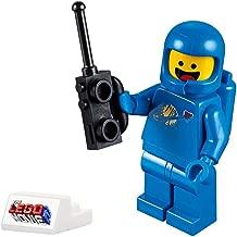 Best emmet the lego guy Reviews